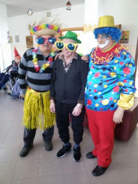 carnevale 2018 MDP (11)