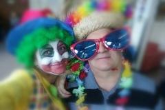 carnevale 2018 MDP (10)