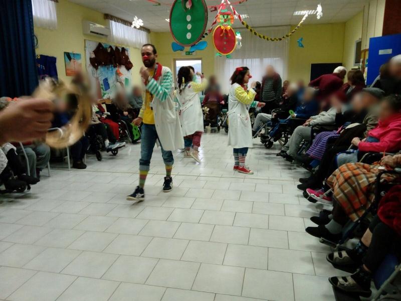 carnevale 2018 sfh (5)