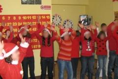 Concerto bambini 18,12,2009 014