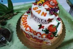 festa autunno 2019 SFH (15)