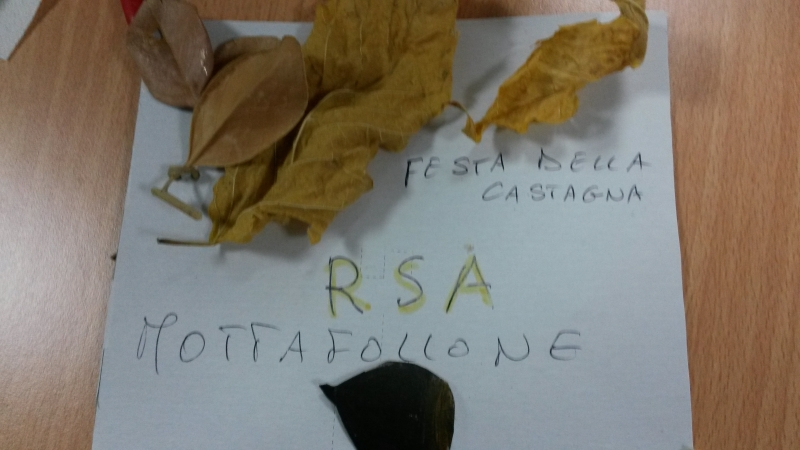 rsa_mottafollone_copertina_festa_della_castagna_ricordi