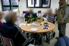 rsa_mottafollone_copertina_festa_della_castagna_pazienti_familiari