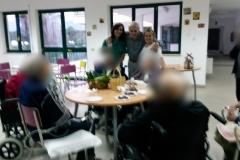 rsa_mottafollone_festa_della_castagna_pazienti_personale