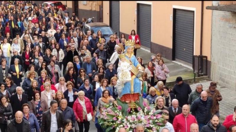 festa patronale spezzano 2019 (4)