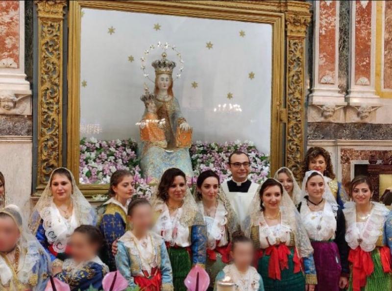 festa patronale spezzano 2019 (5)