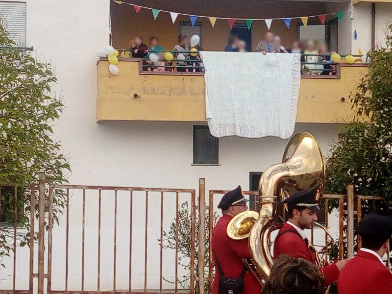 festa-patronale-spezzano-2019-(8)