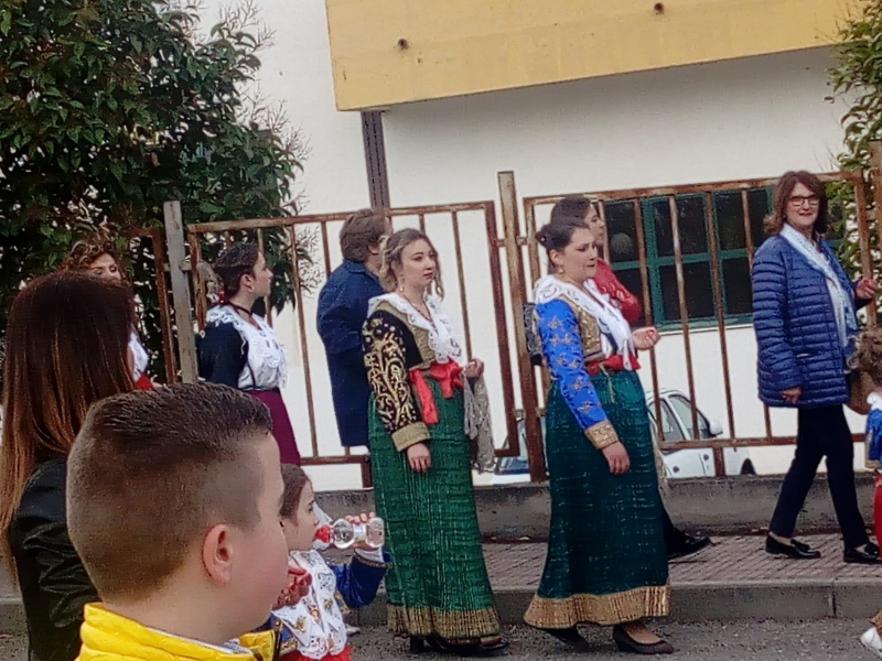 festa patronale spezzano 2019 (9)