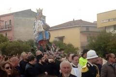 festa patronale spezzano 2019 (11)