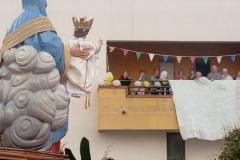 festa patronale spezzano 2019 (13)