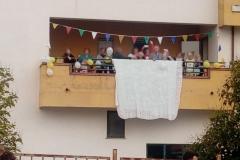 festa-patronale-spezzano-2019-(15)