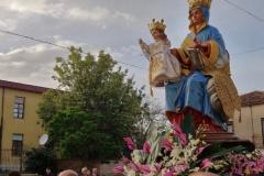 festa patronale spezzano 2019 (3)