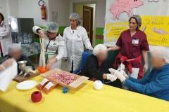 Il rito del maiale in Calabria - SAN VITO HOSPITAL (1)