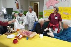 Il rito del maiale in Calabria - SAN VITO HOSPITAL (15)