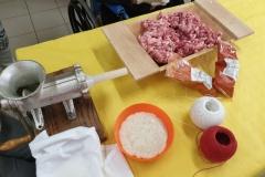 Il rito del maiale in Calabria - SAN VITO HOSPITAL (16)