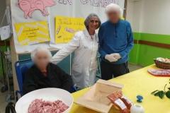Il rito del maiale in Calabria - SAN VITO HOSPITAL (17)