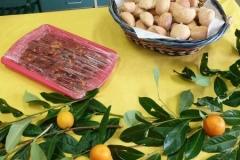 Il rito del maiale in Calabria - SAN VITO HOSPITAL (19)