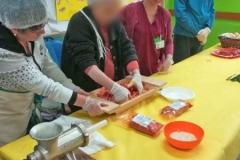 Il rito del maiale in Calabria - SAN VITO HOSPITAL (7)