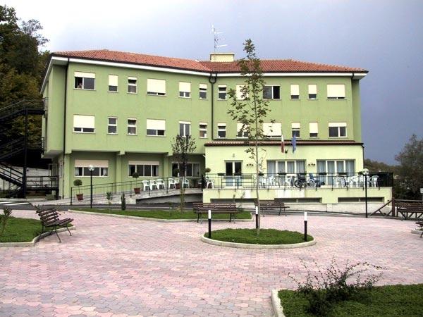 istituto_esterno