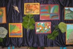 mostra estemporanea di pittura 002