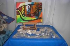 mostra estemporanea di pittura 043