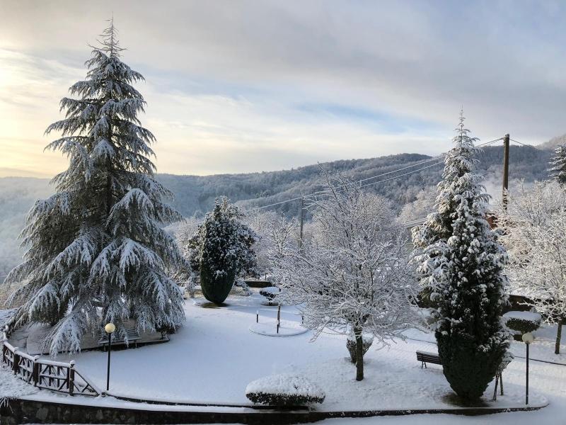 neve serrastretta (1)