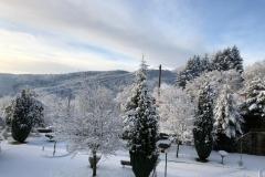 neve serrastretta (2)