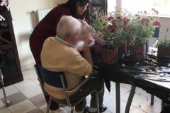 THUMBfoto ortoterapia (13)