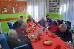 pranzo epifania 2019 SVH (11)