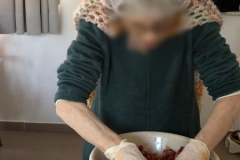spezzano albanese (10)