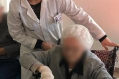 spezzano albanese (13)