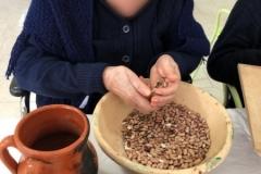 sapori e tradizioni serrastretta 2020 (11)