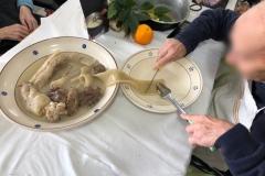 sapori e tradizioni serrastretta 2020 (17)