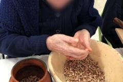 sapori e tradizioni serrastretta 2020 (4)