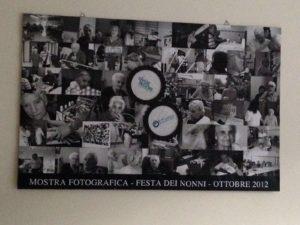 mostrafotografica-2