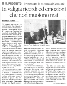 il-quotidiano-20-sett-2016