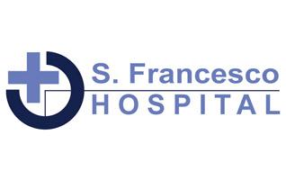 San Francesco Hospital