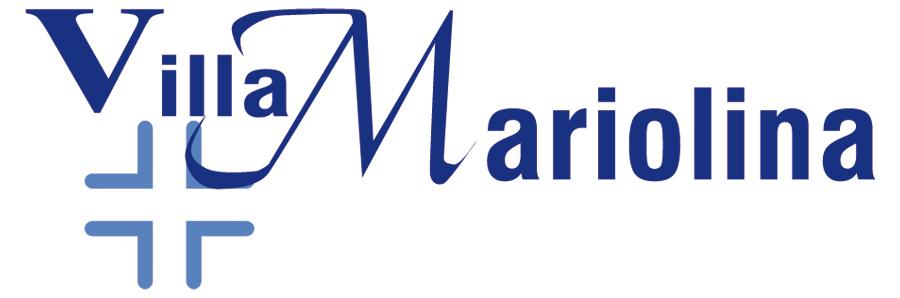 villa-mariolina