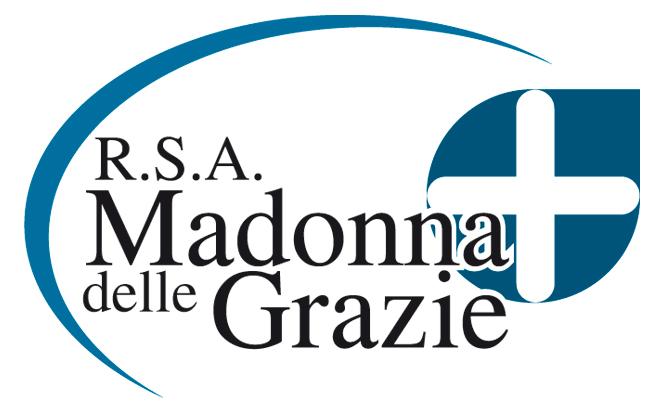 R.S.A. Madonna delle Grazie