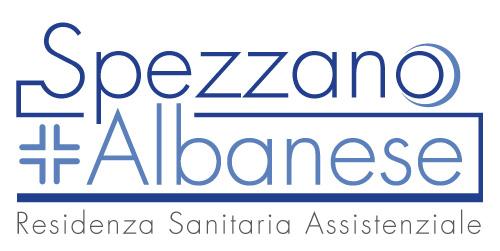 R.S.A. Spezzano Albanese