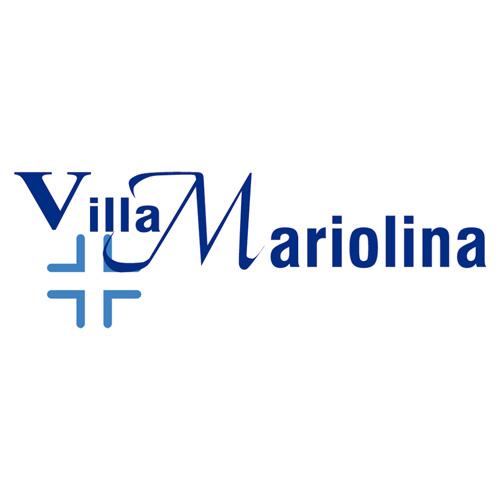 Villa Mariolina