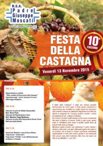locandina-festa-castagna-sersale-2015