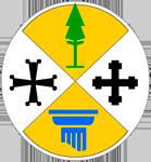 logo-regione