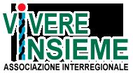 Associazione Interregionale Vivere Insieme