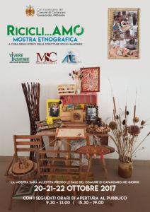 locandina-io-riciclo