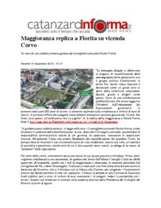 catanzaroinforma14092018