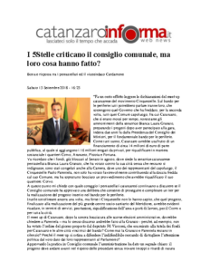 catanzaroinforma15092018