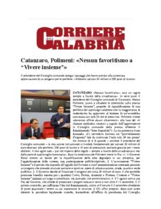 corrieredellacalabria17092018